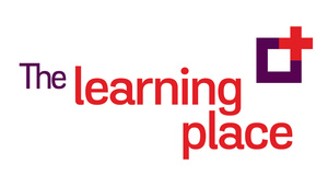 All about The Learning Place